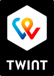 twint_logo_h_pos_bg